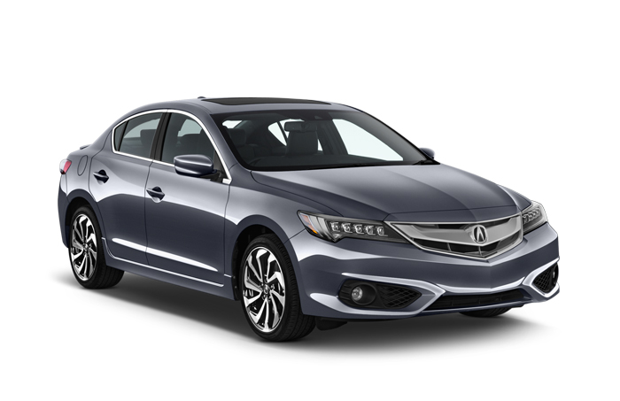 Acura ILX Auto Lease Best Car Lease Deals Specials NY NJ - Acura lease deals